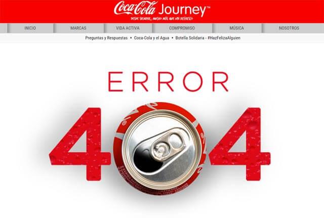 pagina-404-personalizada
