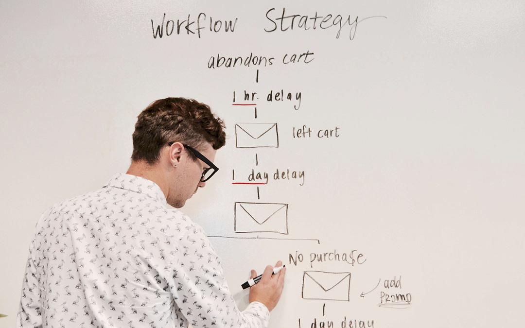 formacion en marketing digital