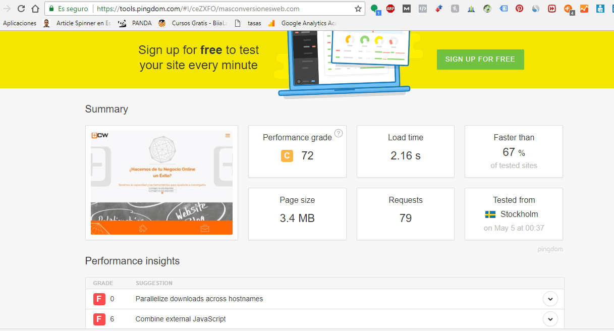 pingdom-tools-velocidad-web