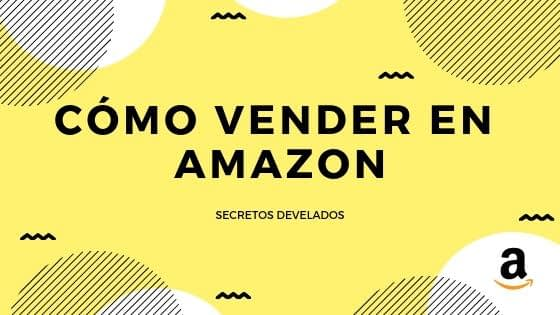Cómo Vender en Amazon | Otto Duarte