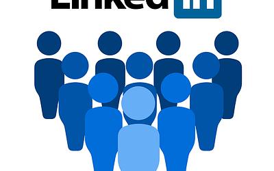 Curso de Linkedin | Centro de Difusión de la Innovación |  Otto Duarte Profesor, docente y formador de marketing digital