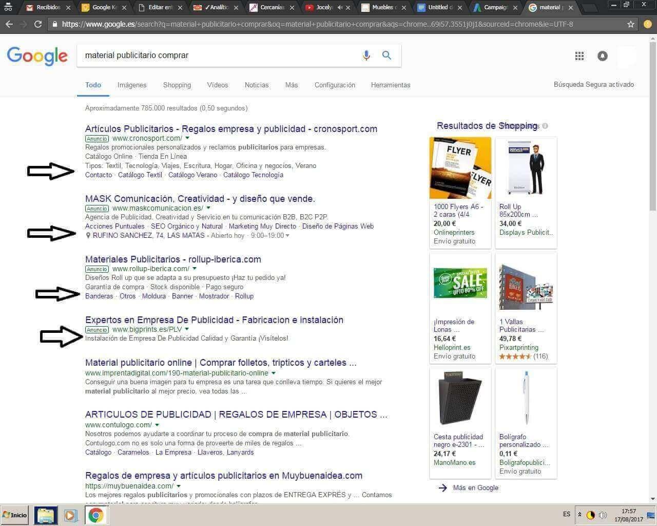 extensiones-google-ads