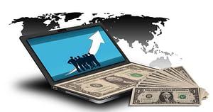 Consideraciones-de-marketing-online-internacional-para-toda-empresa