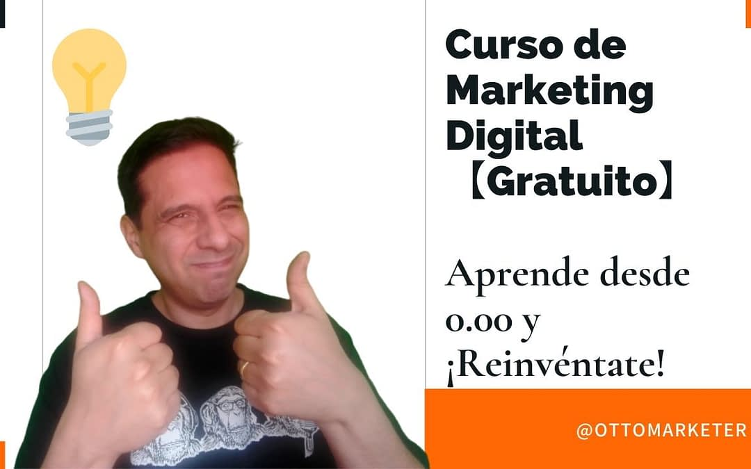 curso gratuito de marketing digital otto duarte