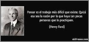 pensar-henry-ford