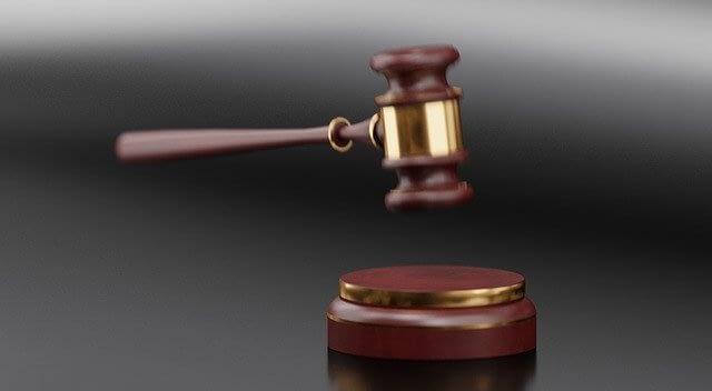 marketing juridico otto duarte