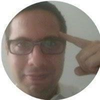 Cómo obtener los Sitelinks de Google | Otto Duarte Consultor Marketing online y Formador de Marketing en Internet