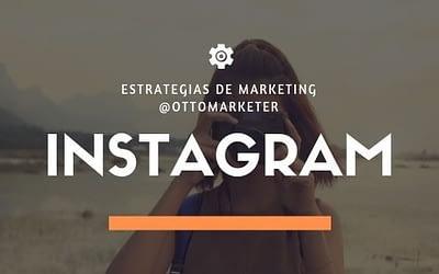 Curso de Instagram | Centro de Difusión de la Innovación |  Otto Duarte Profesor, docente y formador de marketing digital