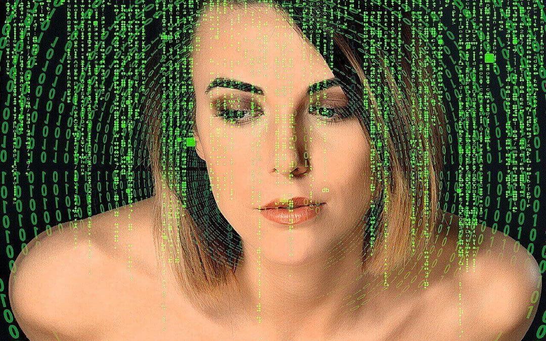 Negocios Digitales | Automatización –> III Entrega | Otto Duarte