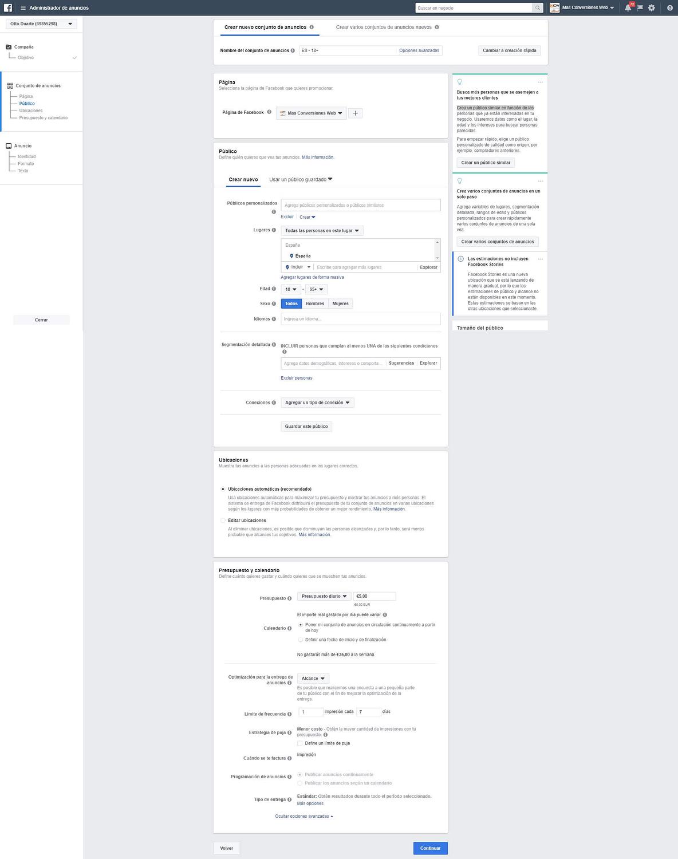 estructura-de-una-campana-en-fb-ads-nivel-grupo-de-anuncios